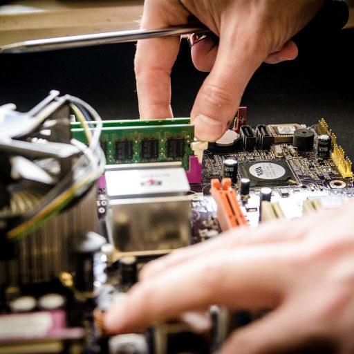 תיקון מחשבים בכפר שמריהו
