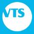 VTSLab
